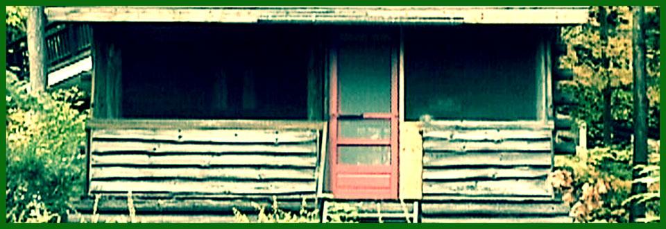 cabin_header